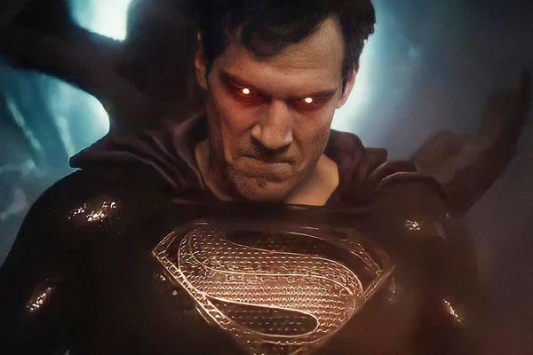 'Zack Snyder's Justice League' xử lý thế nào với thời lượng 4 tiếng?