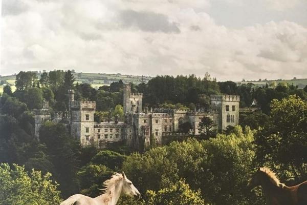 4 nơi nghỉ dưỡng của hoàng gia trên khắp thế giới mà bạn có thể thực sự nghỉ lại