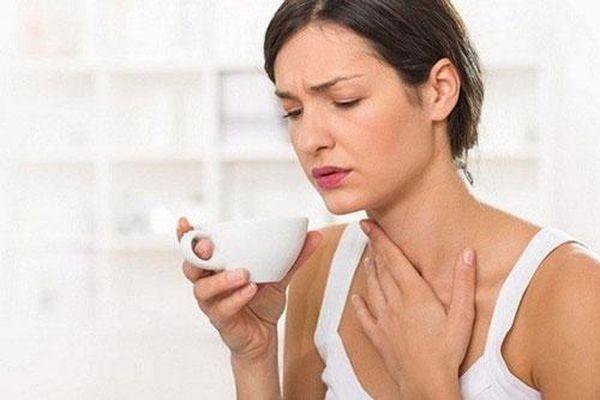 Dấu hiệu ban đầu nhận biết bệnh ung thư phổi
