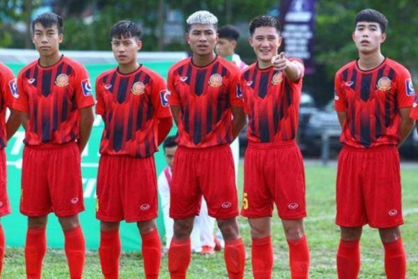 Vì sao bầu Đức làm điều chưa từng có trong lịch sử bóng đá Việt Nam?