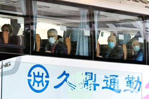 Điều tra nguồn gốc Covid-19 tại Vũ Hán: WHO chính thức thông báo thời điểm công bố các phát hiện