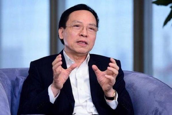 Chủ tịch TPBank Đỗ Minh Phú nêu 4 từ khóa để phát triển kinh tế tư nhân