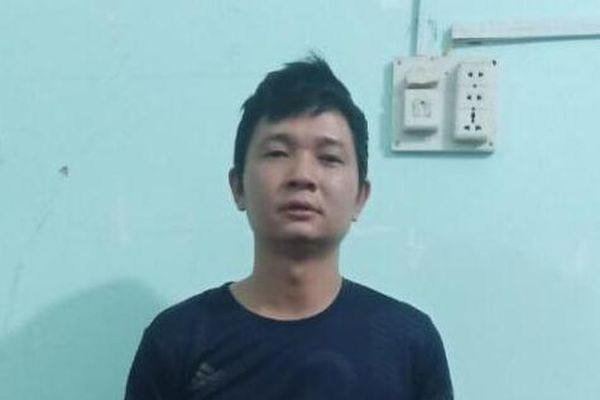 Vụ con trai dùng gậy sát hại bố ở Bắc Giang: Nghi phạm có tiền sử ngáo đá