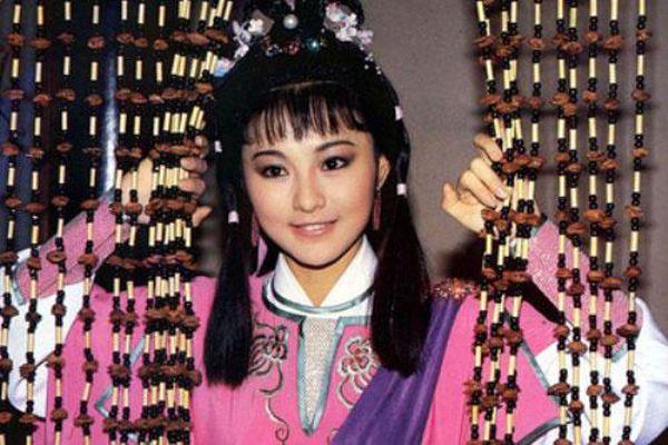 Bộ phim kiếm hiệp duy nhất từ truyện Kim Dung chưa từng được làm lại