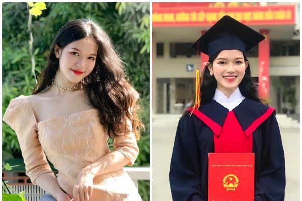 Cô giáo thực tập xinh đẹp xuất thần hé lộ từng thi trượt tốt nghiệp vì lý do khó ngờ
