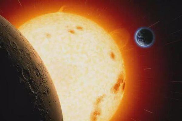 Nếu Mặt Trời 'tắt ngấm' thì sinh vật trên Trái Đất có thể tồn tại bao lâu?