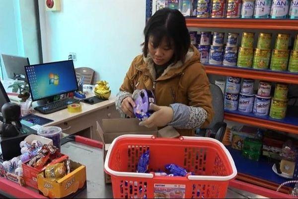 Lạng Sơn đẩy mạnh hoạt động bảo vệ người tiêu dùng