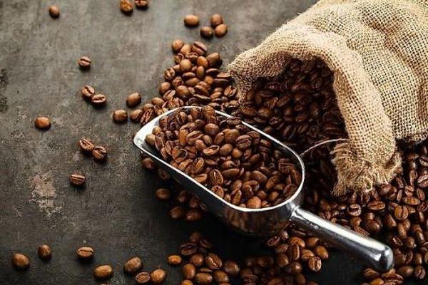 ICO: Xuất khẩu cà phê toàn cầu tăng gần 4% trong 4 tháng đầu niên vụ 2020 - 2021