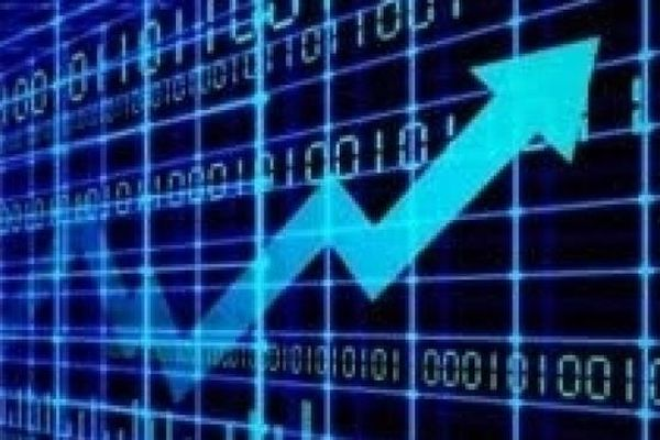 Tin nhanh thị trường chứng khoán ngày 8/3: Lực bán xuất hiện khi thị trường tăng điểm