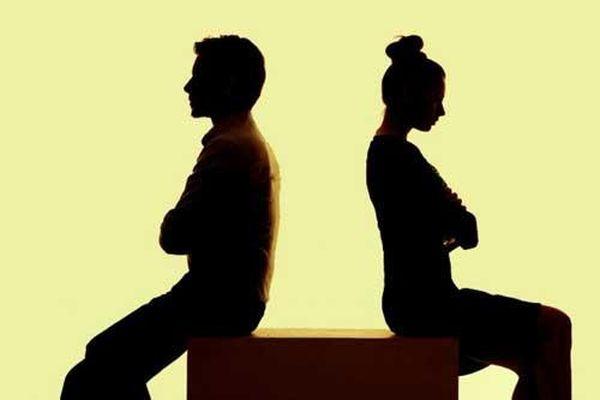 Những dấu hiệu nhận biết một mối quan hệ 'độc hại'
