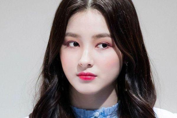 Cảnh sát đã tìm ra được người chụp lén 'thiên thần lai' Nancy (Momoland) tại AAA 2019 ở Việt Nam