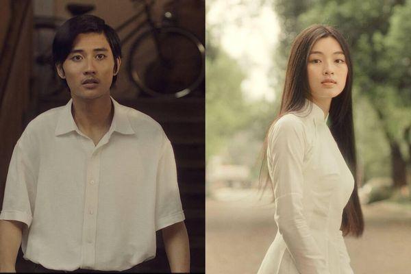 Hé lộ những thước phim đầu tiên đầy lãng mạn, đậm chất nhạc và thơ trong 'Em và Trịnh'