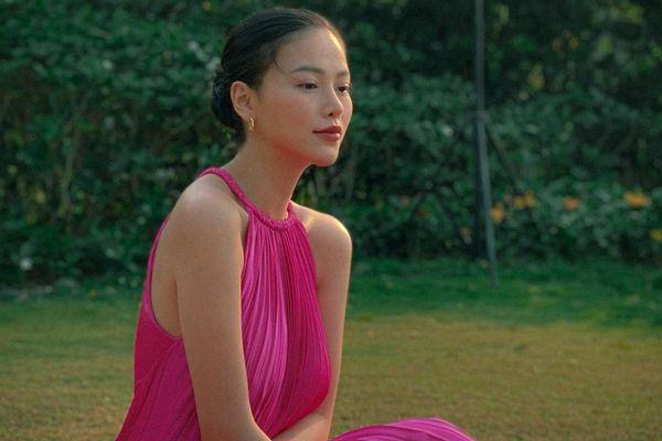 Tuổi 26 của Hoa hậu Trái Đất Phương Khánh