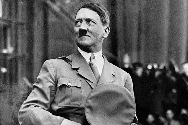 Bắt được con trai Stalin, Hitler muốn đổi lấy người nào?