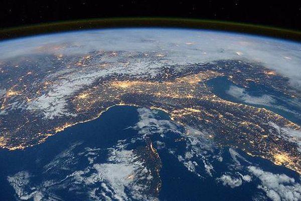 Nghiên cứu tiết lộ thời điểm Trái đất hết khí oxy