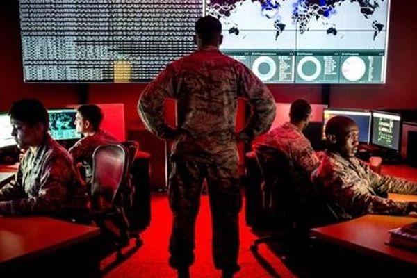 Mỹ sẽ giáng đòn báo thù vô hình nhằm vào Nga