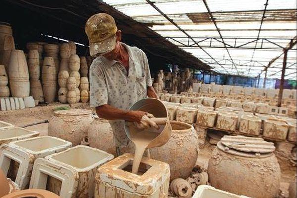 Bình Dương: Thêm 2 di sản văn hóa phi vật thể cấp quốc gia