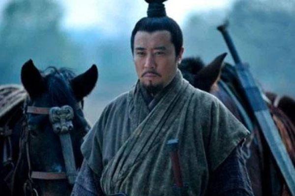 Lưu Bị cả đời bồi dưỡng 5 danh tướng, tiếc là chỉ 2 người có kết cục tốt đẹp, nếu không đã có thể thay đổi lịch sử Tam Quốc