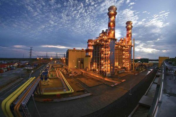 Tháng 2, PV Power (POW) tiếp tục không hoàn thành chỉ tiêu doanh thu, ước đạt 2.082 tỷ đồng