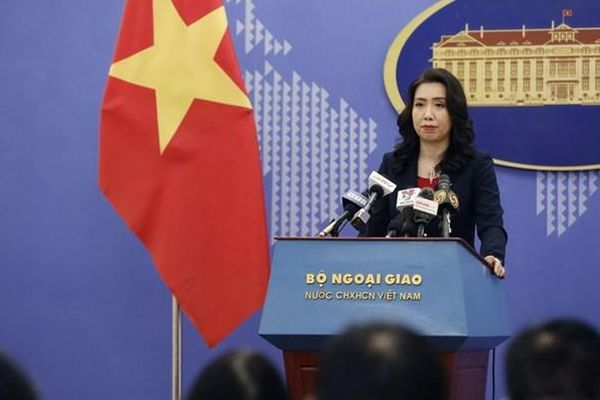 Bảo đảm an toàn, lợi ích người dân và doanh nghiệp Việt Nam tại Myanmar
