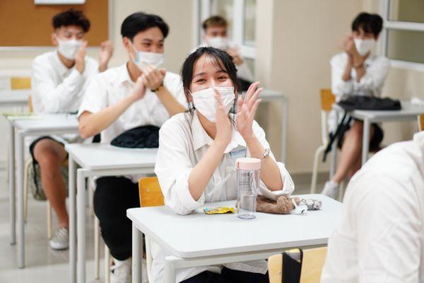 Vì sao Hà Nội chọn Lịch sử là môn thi thứ tư vào lớp 10 năm 2021?