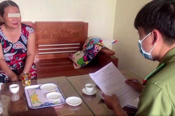 Tin nóng ngày 13/3: Điều tra hiệu quả chữa bệnh của ông Võ Hoàng Yên