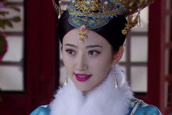 Chuyện tình bí mật của 'bà hoàng quyền lực' bậc nhất Thanh triều