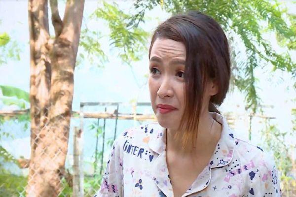 Nhân vật Lê Bê La phát 'quạu' vì bị nghi ngờ là kẻ trộm