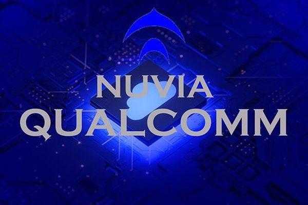Qualcomm hoàn tất thương vụ mua lại công ty CPU NUVIA