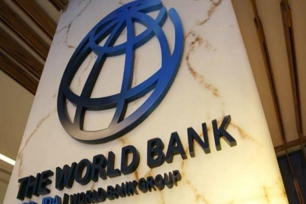 WB tài trợ thêm 22,5 triệu USD phát triển hệ thống năng lượng mặt trời ở 19 quốc gia châu Phi
