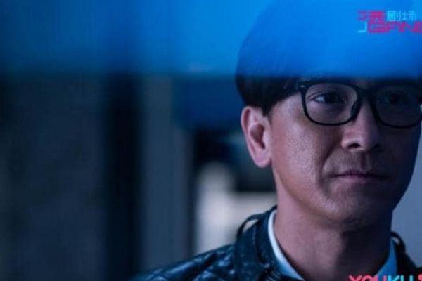 Người hùng blouse trắng 2: Trần Hào cạnh tranh với Quách Tấn An, Hồ Định Hân yêu lại từ đầu với Mã Minh
