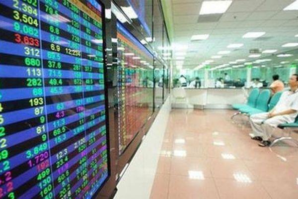 Nghiên cứu về đầu tư và hiệu quả hoạt động của các doanh nghiệp niêm yết tại Việt Nam
