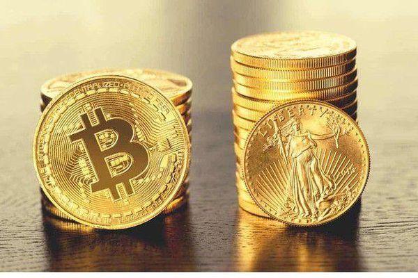 Giá Bitcoin hôm nay 16/3: Bitcoin giảm sốc, thị trường đỏ rực