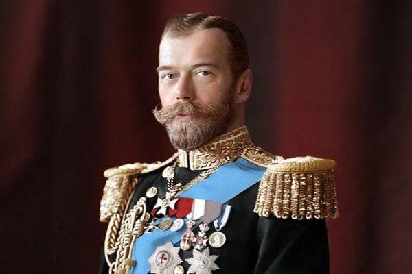 Sa hoàng cuối cùng của Nga bị phế truất thế nào?
