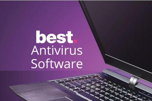 Top những ứng dụng diệt virus cho PC tốt nhất năm 2021 (phần 2)
