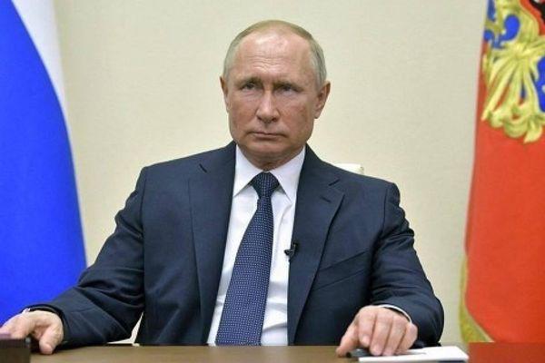 Nga: Mỹ phải xin lỗi vì Joe Biden gọi Tổng thống Putin là 'sát thủ'