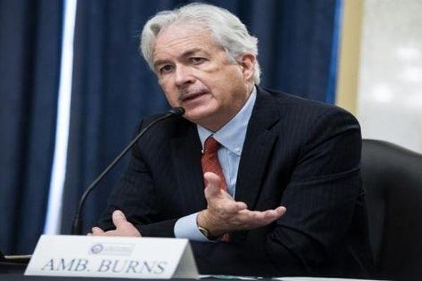 Thượng viện Mỹ chính thức phê chuẩn Giám đốc CIA