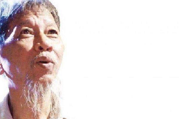 Nhà văn Nguyễn Huy Thiệp qua đời: Tướng đã chính thức về hưu