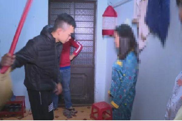 Tin nóng ngày 21/3: Giải cứu 3 nữ nhân viên karaoke bị nhốt trong phòng trọ đánh đập