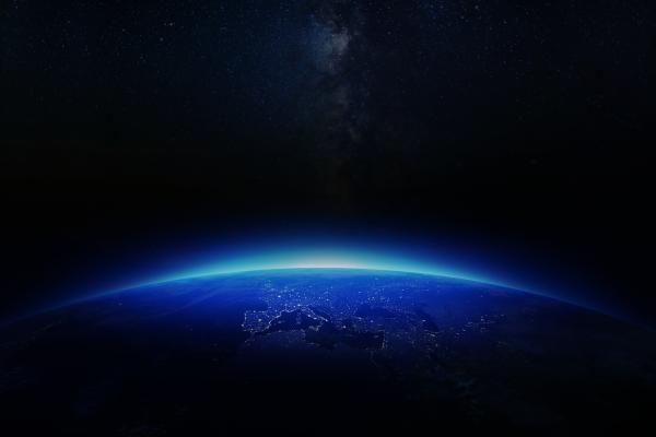 Sự kiện thế giới sẽ diễn ra từ ngày 22-30/3