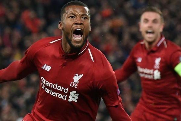 Barca đạt thỏa thuận gia nhập cầu thủ từ Liverpool và có tài năng trẻ tăng giá không tưởng, vượt cả Ronaldo