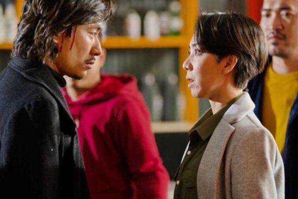 Xu hướng phát triển phim điện ảnh từ web drama