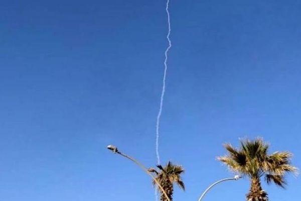 Nga dùng tên lửa Iskander tấn công khu vực biên giới Thổ Nhĩ Kỳ?
