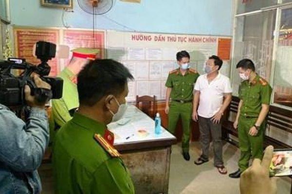 VKSND TP Đà Nẵng truy tố 'đại gia' Phạm Thanh cho vay 72 tỉ, đánh đập ép con nợ 122 tỉ