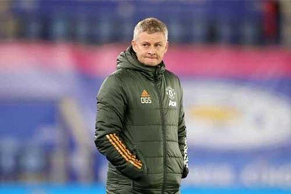 'MU sẽ sa thải Solskjaer nếu không vô địch Europa League'