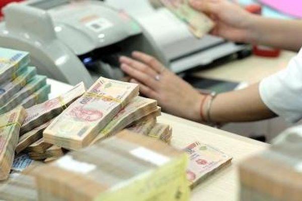 Làn sóng tăng vốn ngân hàng trong năm 2021