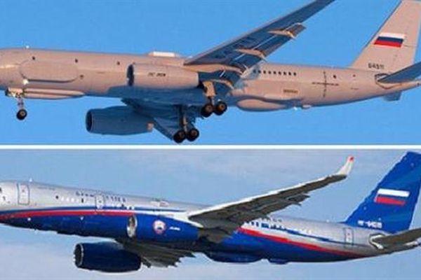 Mỹ cho Nga thêm mắt thần 'Nhìn rõ đinh tán M1 Abram'