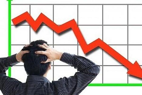 Kết quả chứng khoán ngày 24/3/2021: Thị trường tiếp tục nhuốm đỏ, VN-Index giảm sâu hơn 21 điểm
