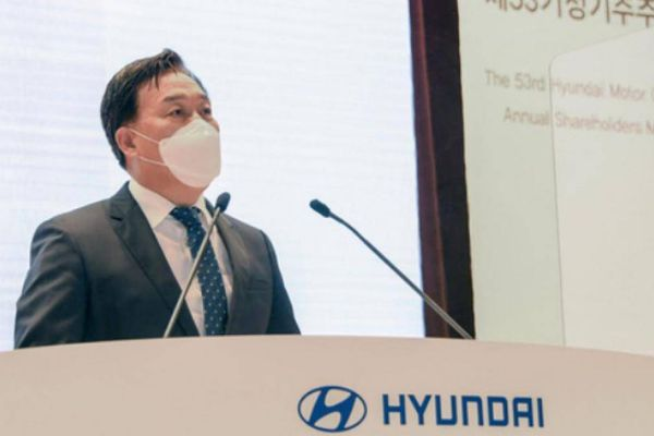 Hyundai Hàn Quốc gấp rút tuyển sếp nữ để tuân thủ đạo luật bình đẳng giới