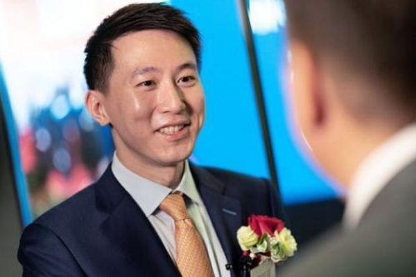 Chủ sở hữu TikTok, ByteDance thuê cựu Giám đốc điều hành Xiaomi về làm Giám đốc tài chính